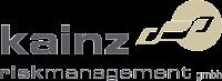 Kainz Riskmanagement GmbH